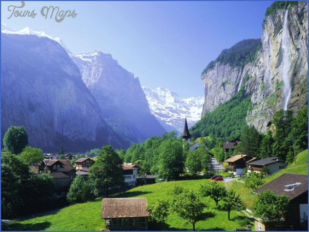 switzerland 1 SWITZERLAND