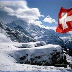 switzerland 2 150x150 SWITZERLAND