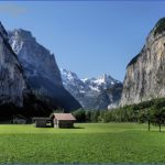 switzerland 3 150x150 SWITZERLAND