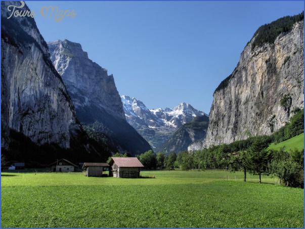 switzerland 3 SWITZERLAND