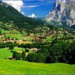 switzerland 4 150x150 SWITZERLAND