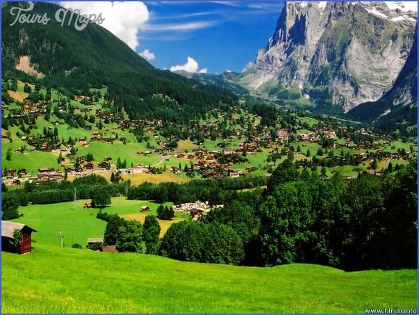 switzerland 4 SWITZERLAND