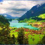 switzerland 6 150x150 SWITZERLAND