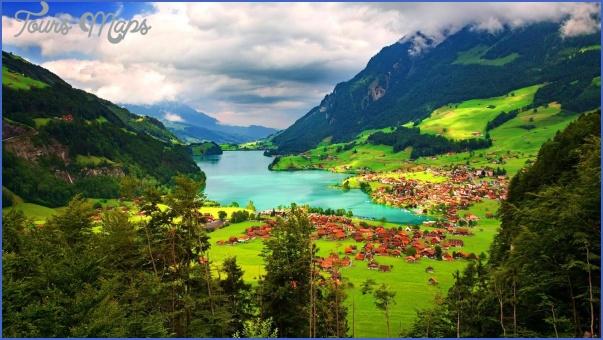 switzerland 6 SWITZERLAND