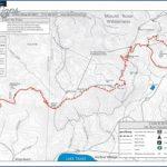 tahoe rim trail map california 0 150x150 TAHOE RIM TRAIL MAP CALIFORNIA