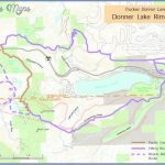 tahoe rim trail map california 20 150x150 TAHOE RIM TRAIL MAP CALIFORNIA
