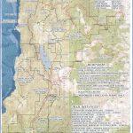 tahoe rim trail map california 23 150x150 TAHOE RIM TRAIL MAP CALIFORNIA
