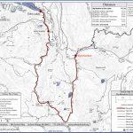 tahoe rim trail map california 3 150x150 TAHOE RIM TRAIL MAP CALIFORNIA