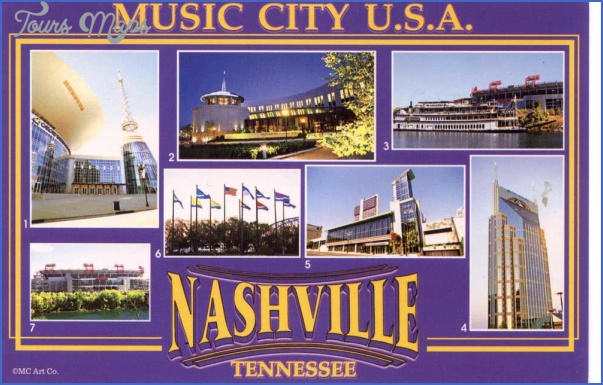 Tennessee Guide for Tourist _14.jpg