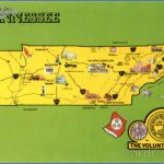 tennessee map tourist attractions 0 150x150 Tennessee Map Tourist Attractions
