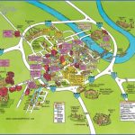 tennessee map tourist attractions 1 150x150 Tennessee Map Tourist Attractions