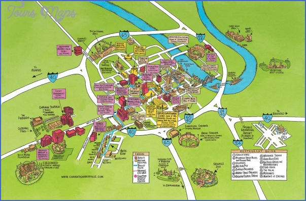 Tennessee Map Tourist Attractions_1.jpg
