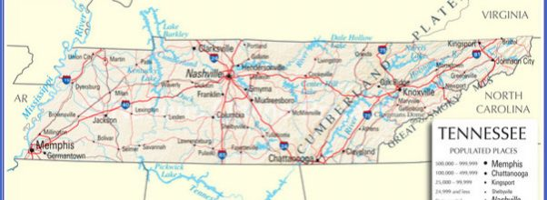 Tennessee Map Tourist Attractions_4.jpg