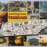 tennessee map tourist attractions 6 150x150 Tennessee Map Tourist Attractions