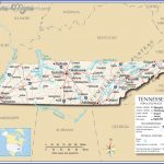 tennessee map 2 150x150 Tennessee Map