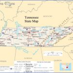 tennessee 2 150x150 TENNESSEE