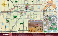 Texas Map Tourist Attractions_5.jpg