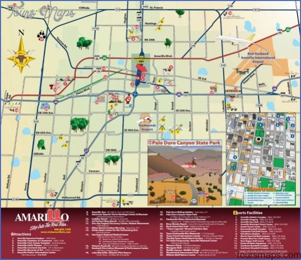 Texas Map Tourist Attractions_5.jpg