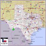 texas map 1 150x150 Texas Map