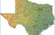 Texas Map_6.jpg