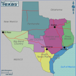 texas travel 4 150x150 Texas Travel