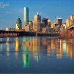 texas travel 8 150x150 Texas Travel
