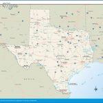 texas travel 9 150x150 Texas Travel