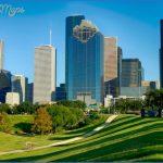 texas vacations  13 150x150 Texas Vacations