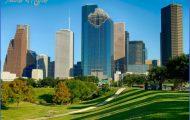 Texas Vacations _13.jpg