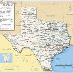 texas 3 150x150 TEXAS