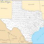 texas 4 150x150 TEXAS