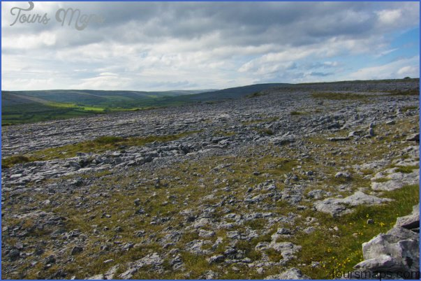 THE BURREN _5.jpg