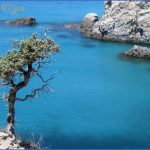 the cyclades 12 150x150 THE CYCLADES