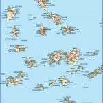 the cyclades 13 150x150 THE CYCLADES
