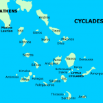 the cyclades 2 150x150 THE CYCLADES