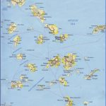 the cyclades 9 150x150 THE CYCLADES