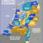 the netherlands nederland 10 150x150 THE NETHERLANDS NEDERLAND