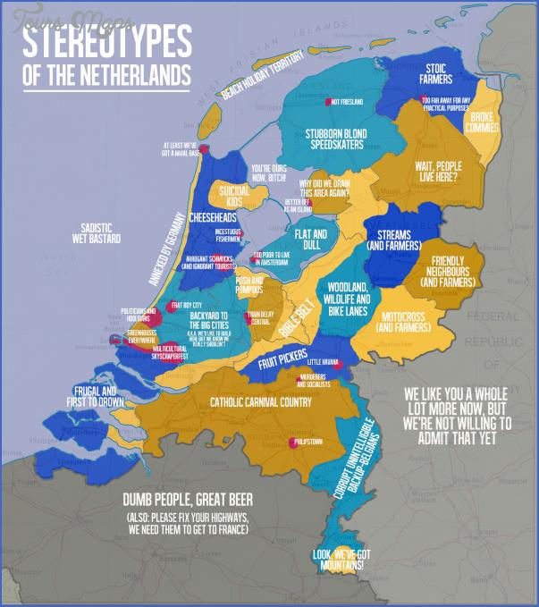 the netherlands nederland 10 THE NETHERLANDS NEDERLAND