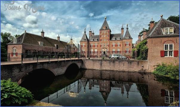 the netherlands nederland 14 THE NETHERLANDS NEDERLAND