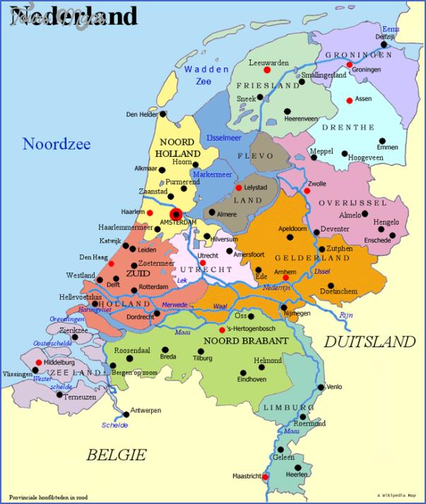 the netherlands nederland 2 THE NETHERLANDS NEDERLAND