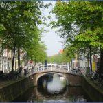 the netherlands nederland 7 1 150x150 THE NETHERLANDS NEDERLAND