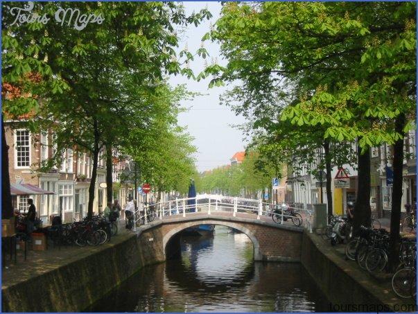 THE NETHERLANDS (NEDERLAND)_7.jpg