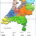 the netherlands nederland 7 150x150 THE NETHERLANDS NEDERLAND