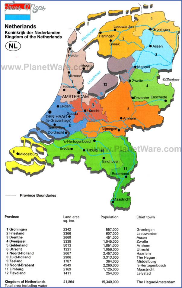 the netherlands nederland 7 THE NETHERLANDS NEDERLAND