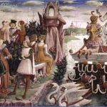 the renaissance 1350 1550 18 150x150 THE RENAISSANCE 1350 1550