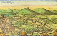 THE RENAISSANCE (1350-1550)_21.jpg