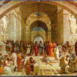 the renaissance 1350 1550 3 150x150 THE RENAISSANCE 1350 1550