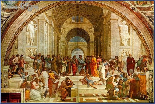 the renaissance 1350 1550 3 THE RENAISSANCE 1350 1550