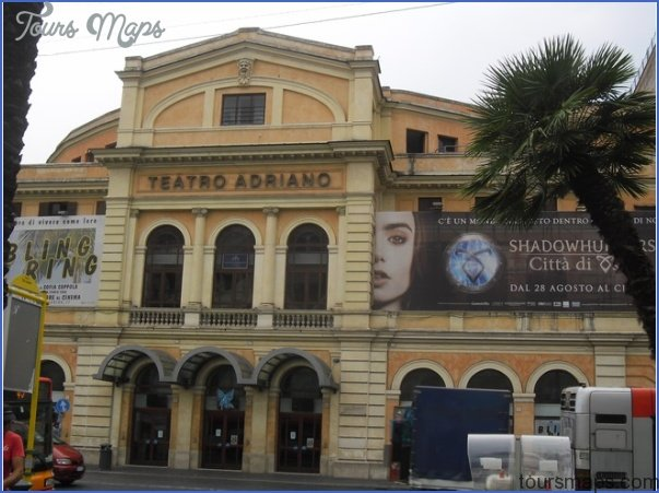THEATER AND CINEMA IN ROME_19.jpg