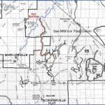 TOIYABE NATIONAL FOREST MAP CALIFORNIA_11.jpg